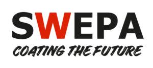 Swepas – Industrifärger av hög kvalité